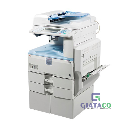 Cho thuê Photocopy Ricoh 3351