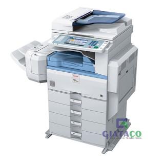 Cho thuê Photocopy Ricoh 4000