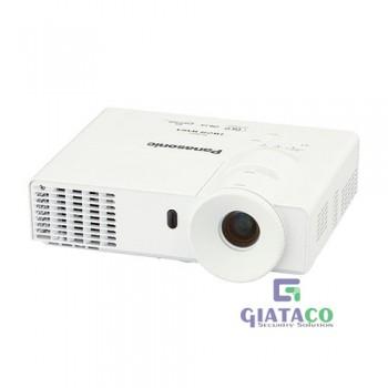 Cho thuê Máy chiếu Panasonic PT-LX351EA