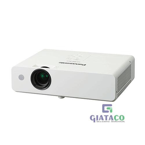 Cho thuê Máy chiếu Panasonic PT-VX425N