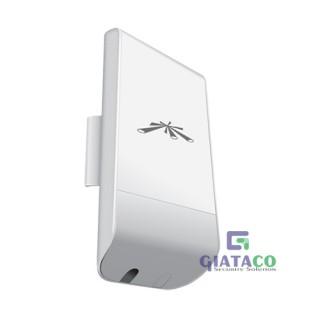 Wifi UBIQUITI AirMax NanoStation Loco M2