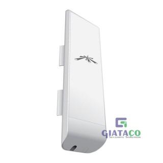 Wifi UBIQUITI AirMax NanoStation M2
