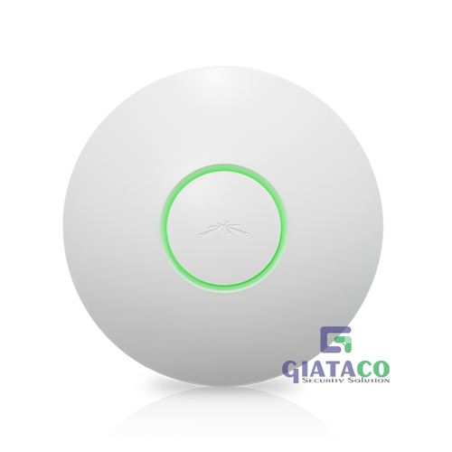 Wifi UBIQUITI UniFi (AP – LR)