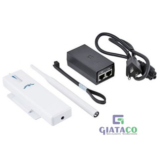 Wifi Ubiquiti PicoStation M2