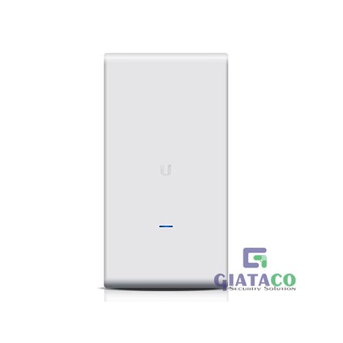 Wifi UniFi AC Mesh Pro AP UAP-AC-M-PRO