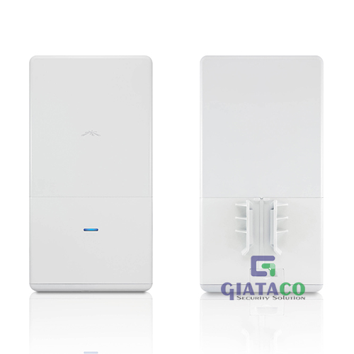 Wifi Ubiquiti UniFi AP AC Outdoor
