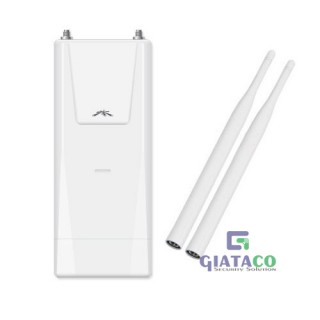 Wifi Ubiquiti Unifi Outdoor (O5O)