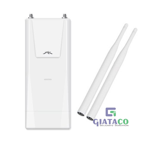 Wifi Ubiquiti Unifi Outdoor Plus (O5O)