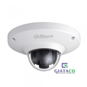 Camera Dahua DH-HAC-EB2401P