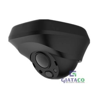Camera Dahua DH-HAC-HDW1200LP-S3
