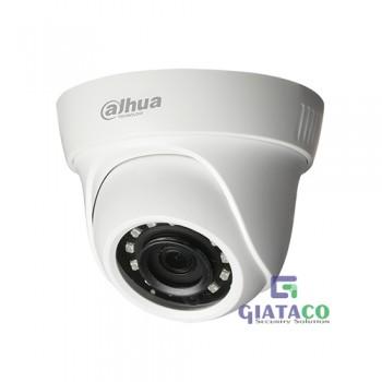 Camera Dahua DH-HAC-HDW1230SLP