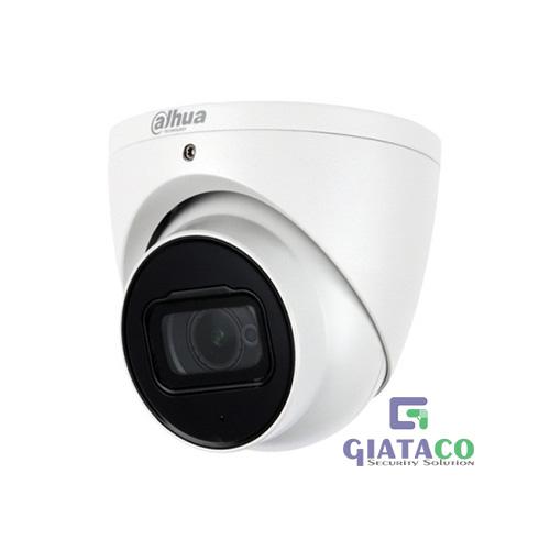 Camera Dahua DH-HAC-HDW2249TP-A