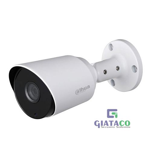Camera Dahua DH-HAC-HFW1200TP-S3