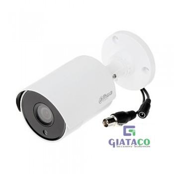 Camera Dahua DH-HAC-HFW1230SLP