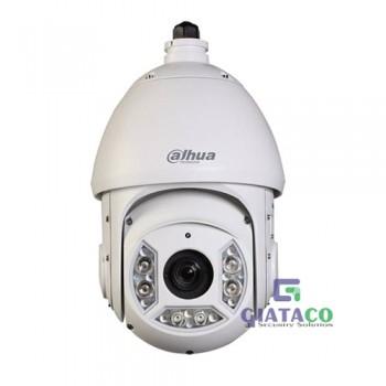 Camera quay quét Dahua DH-SD6C131I-HC