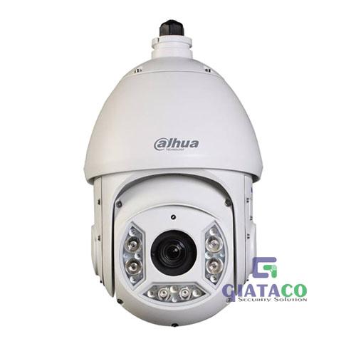 Camera quay quét Dahua DH-SD6C225I-HC
