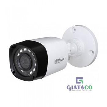 Camera Dahua DH-HAC-HFW1200RP-S3