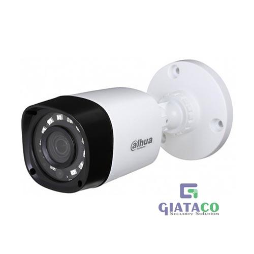 Camera Dahua DH-HAC-B1A21P