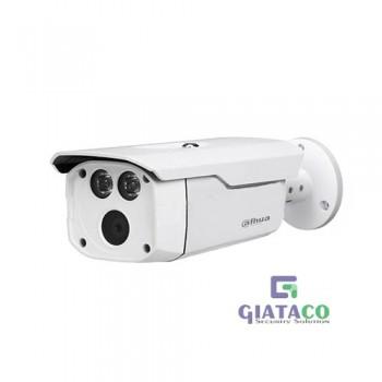 Camera Dahua DH-HAC-HFW1200DP-S3