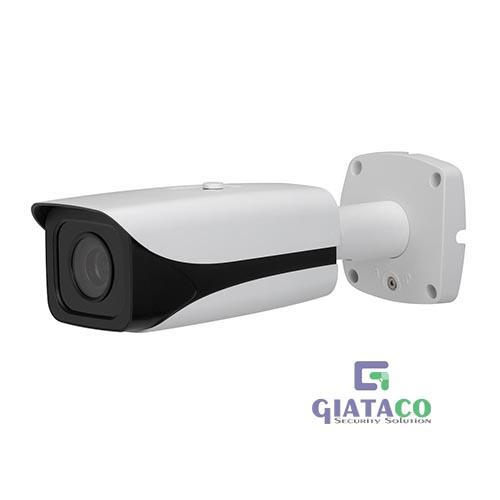 Camera Dahua DH-HAC-HFW2231EP
