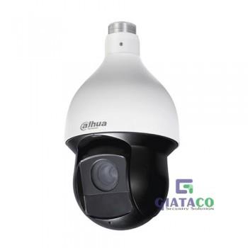 Camera quay quét Dahua SD59131U-NHI