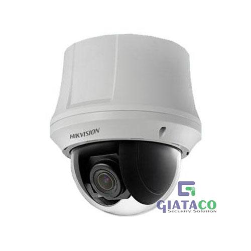 Camera cảm biến thân nhiệt HIKvision DS-2TA13-15VI/H1