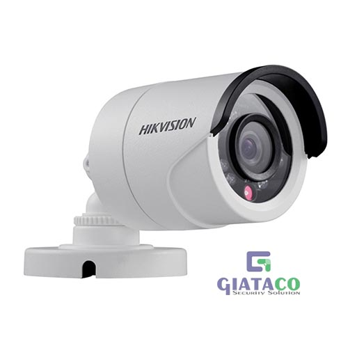 Camera HIKVISION DS-2CD1002-I