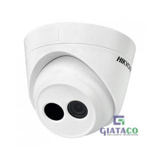 Camera HIKVISION DS-2CD1301-I