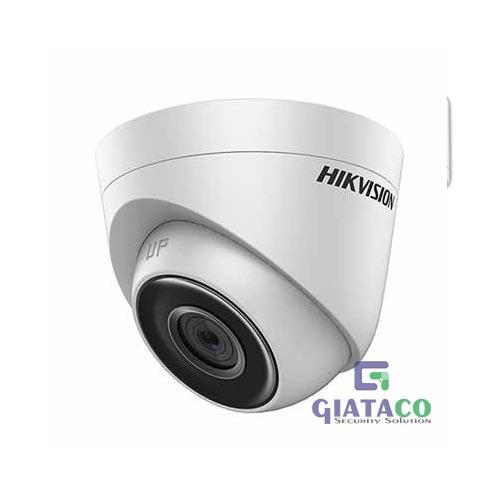 Camera HIKVISION DS-2CD1321-I