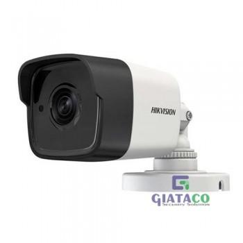 Camera HIKVISION DS-2CD1023G0-I