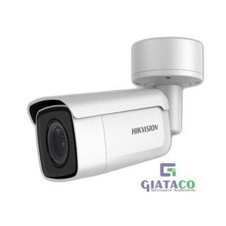 Camera HIKVISION DS-2CD2021G1-I
