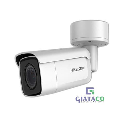 Camera HIKVISION DS-2CD2021G1-IW