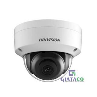 Camera HIKVISION DS-2CD1123G0E-I
