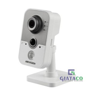Camera HIKVISION DS-2CD2443G0-IW