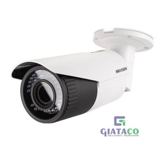 Camera HIKVISION DS-2CD2621G0-I