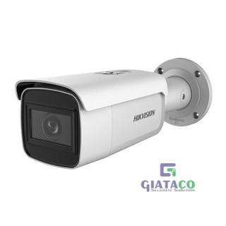 Camera HIKVISION DS-2CD2623G1-IZS