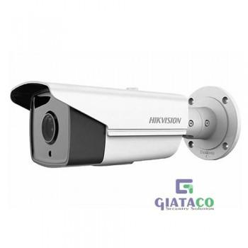 Camera HIKVISION DS-2CD1201-I3