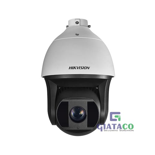 Camera HIKVISION DS-2DF8836IX-AELW