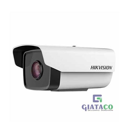 Camera HIKVISION DS-2CD1221-I3