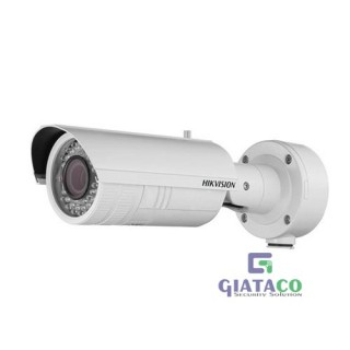 Camera HIKVISION DS-2CD2620F-IS
