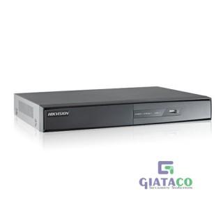Đầu ghi hình HIKVISION DS-7104NI-Q1/4P/M