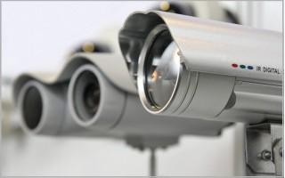 CCTV LÀ GÌ? TÌM HIỂU VỀ CÔNG NGHỆ CCTV